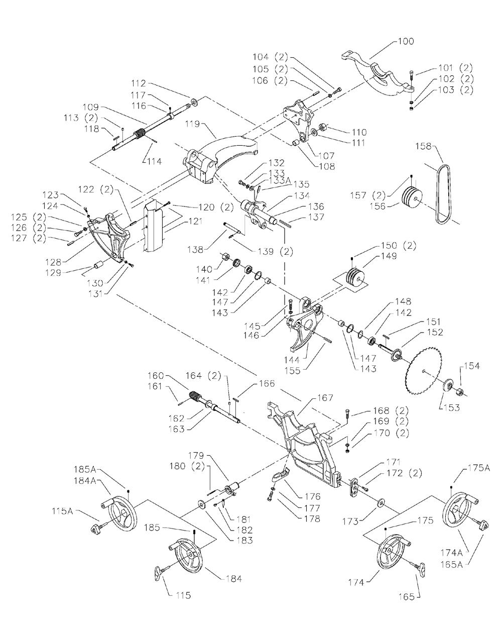 34-783L-Delta-T2-PB-3Break Down
