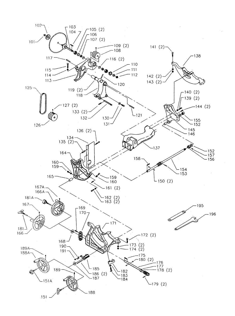 34-784-T4-Delta-PB-1Break Down