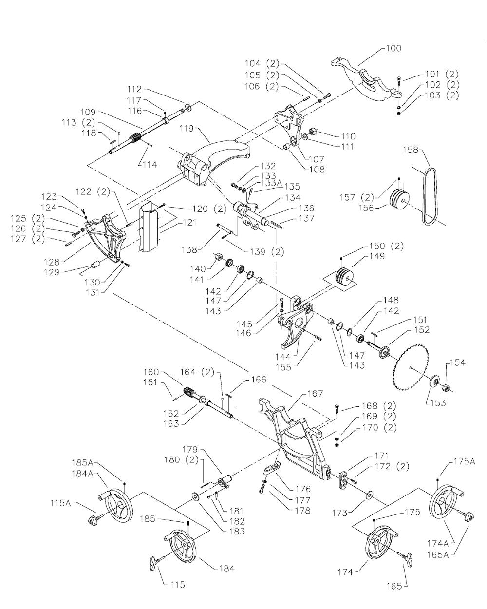 34-784L-Delta-T1-PB-1Break Down