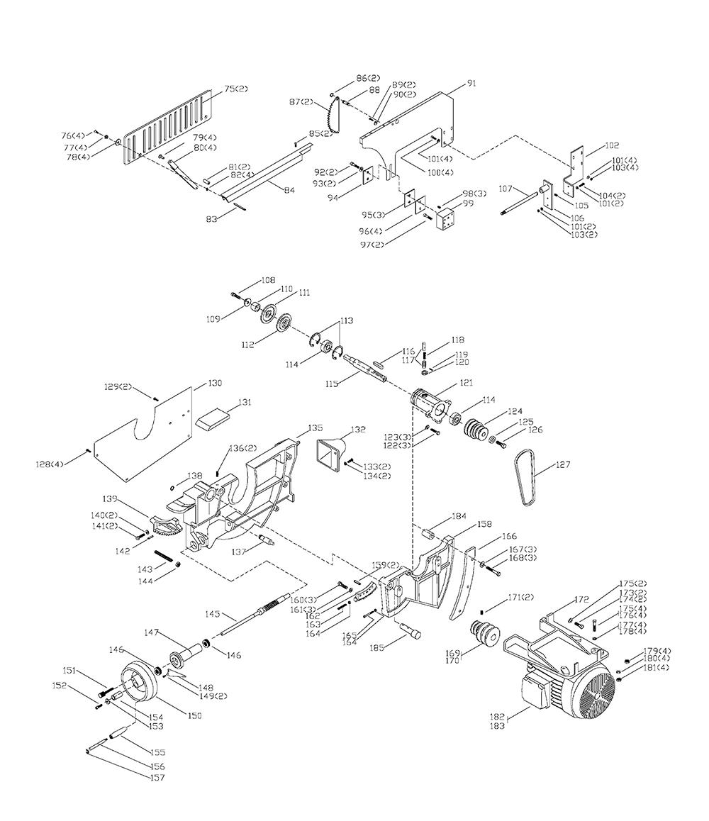 34-790-T1-Delta-PB-1Break Down