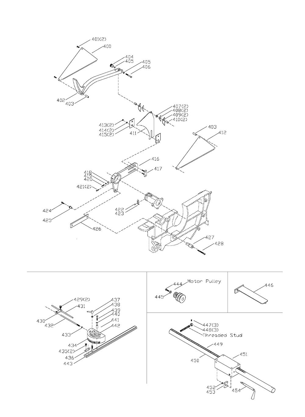 34-790-T1-Delta-PB-3Break Down