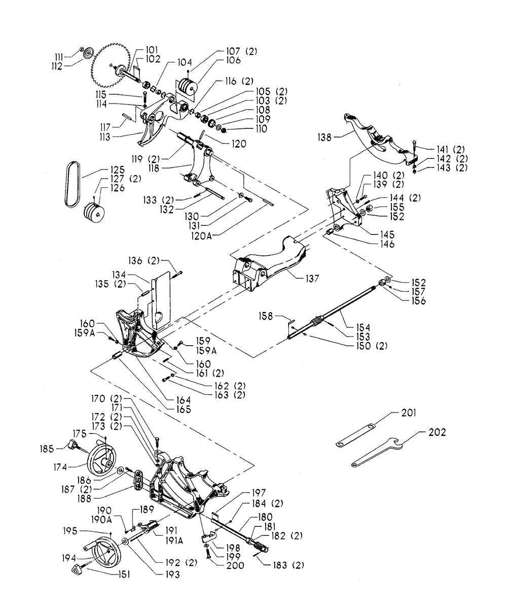 34-802-T3-Delta-PB-1Break Down