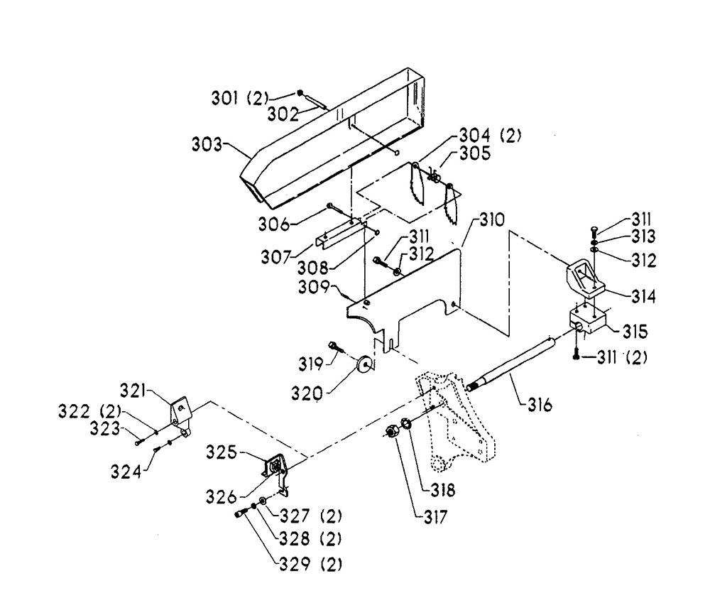 34-802-T3-Delta-PB-3Break Down