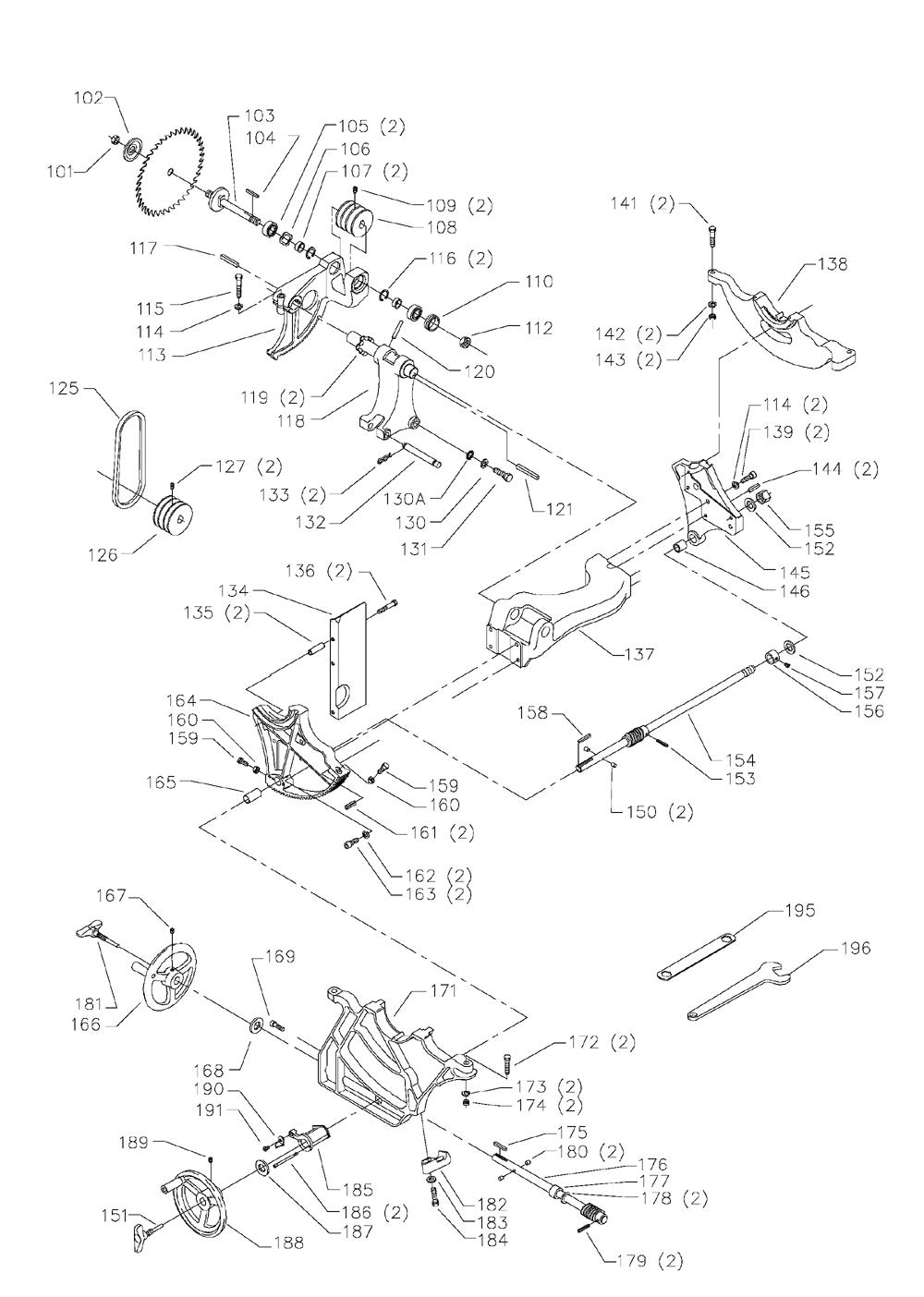 34-806-Delta-T2-PB-1Break Down