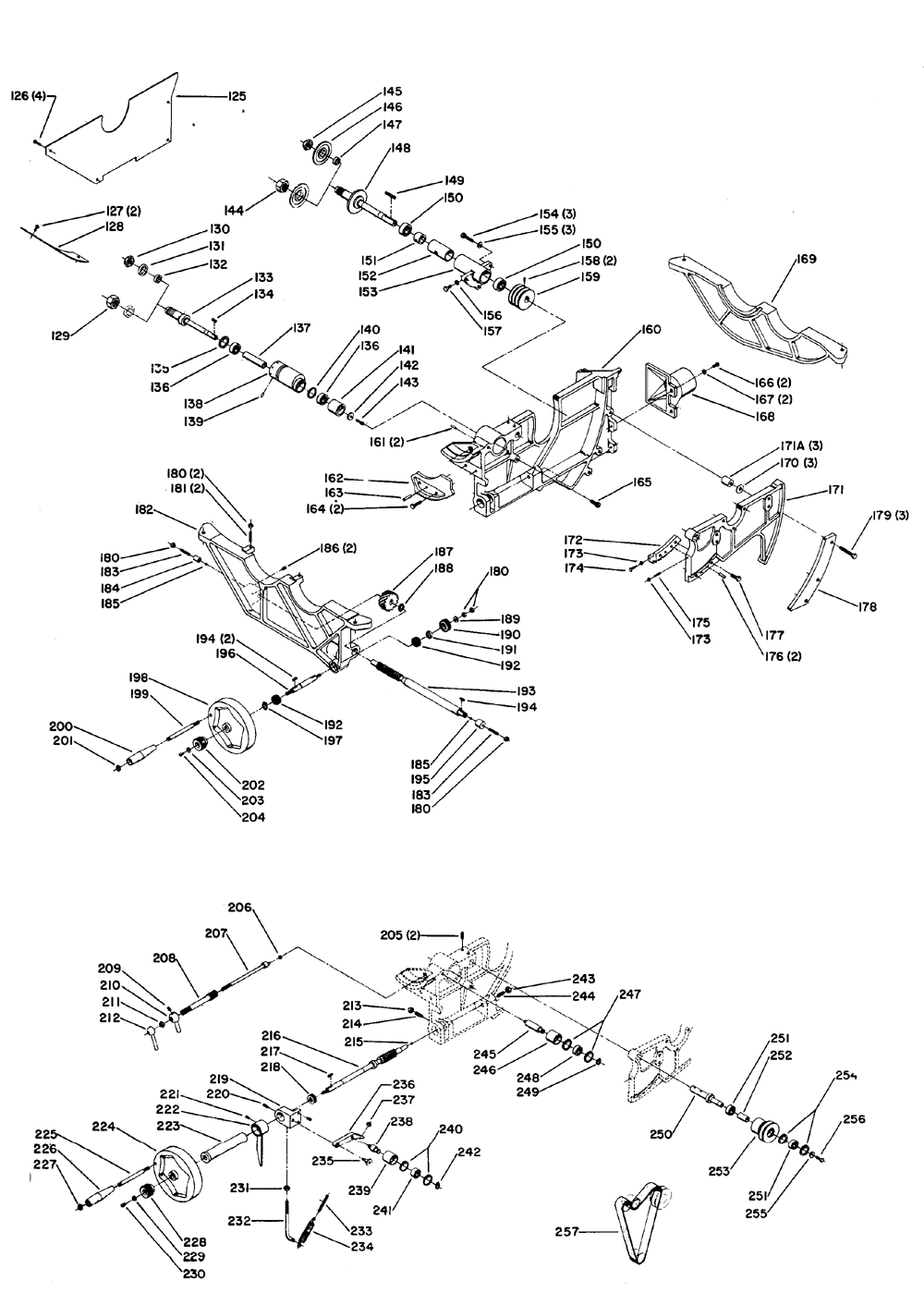 34-887-delta-PB-1Break Down