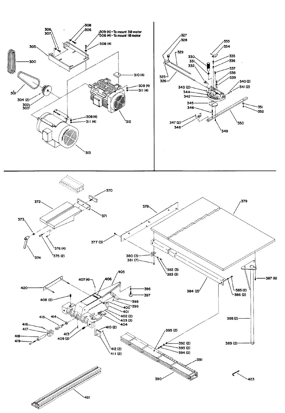 34-887-delta-PB-2Break Down