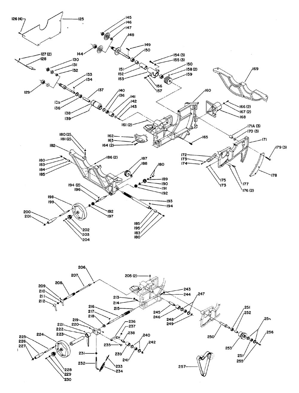 34-888-delta-PB-1Break Down
