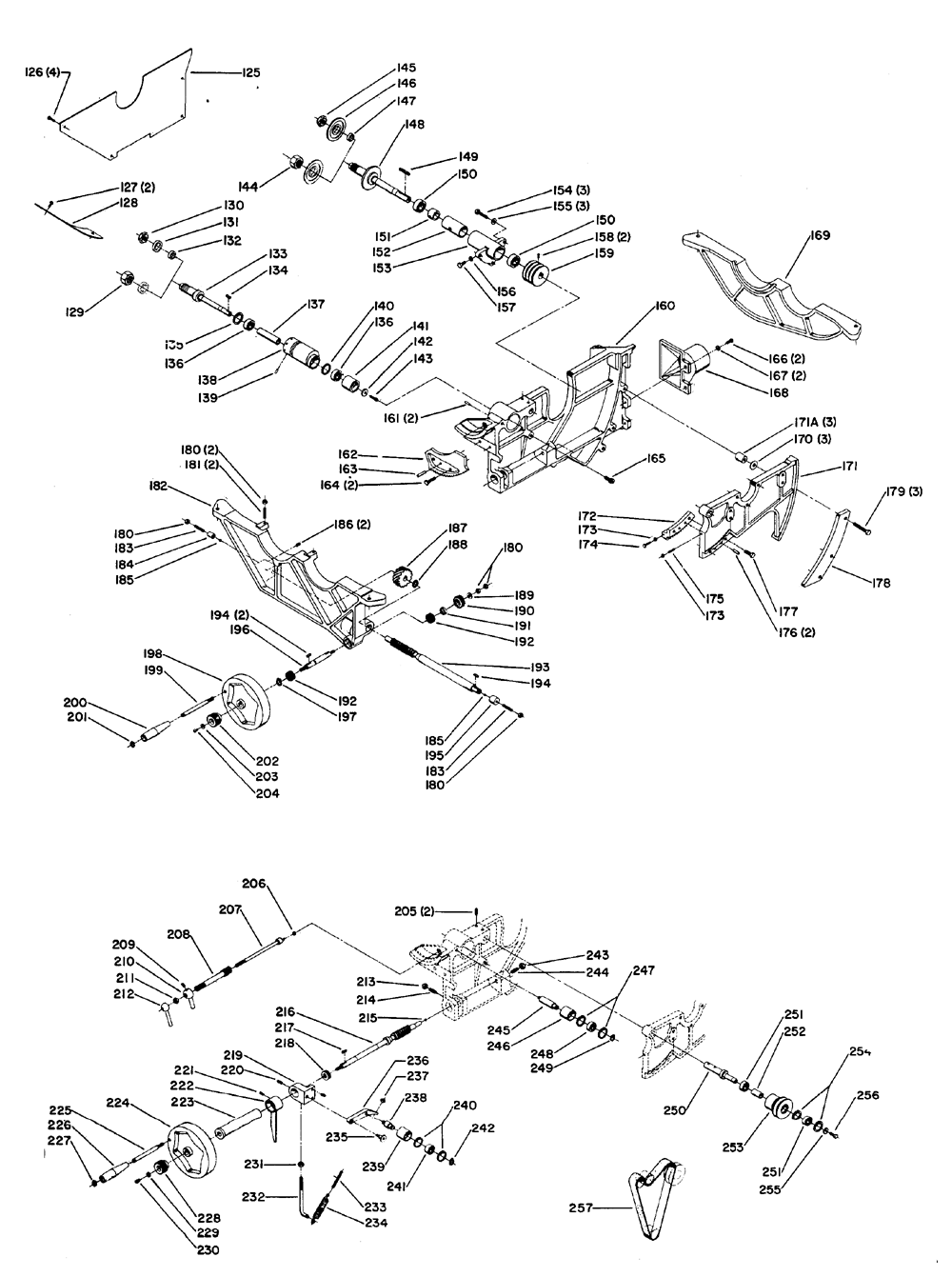 34-890-delta-PB-1Break Down