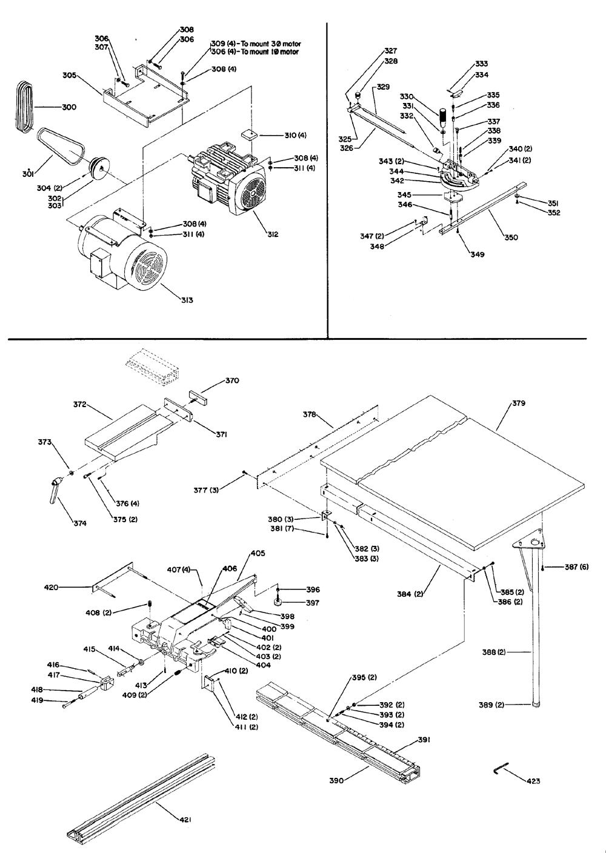 34-890-delta-PB-2Break Down