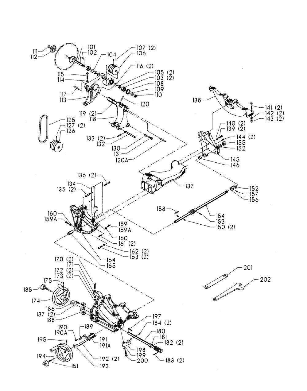 34-897-1-3-T3-Delta-PB-1Break Down