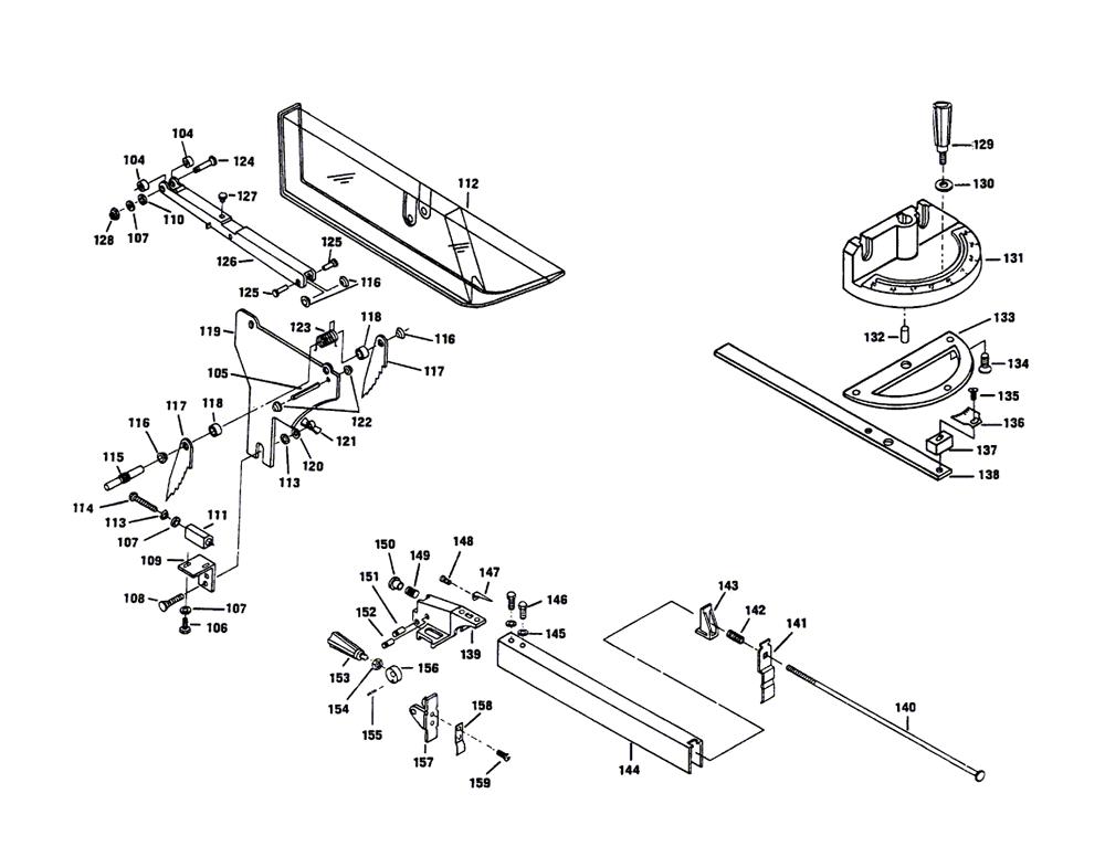 3400-(F012340099)-Skil-PB-2Break Down