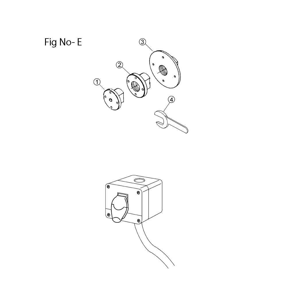 3520A-PowerMatic-PB-5Break Down