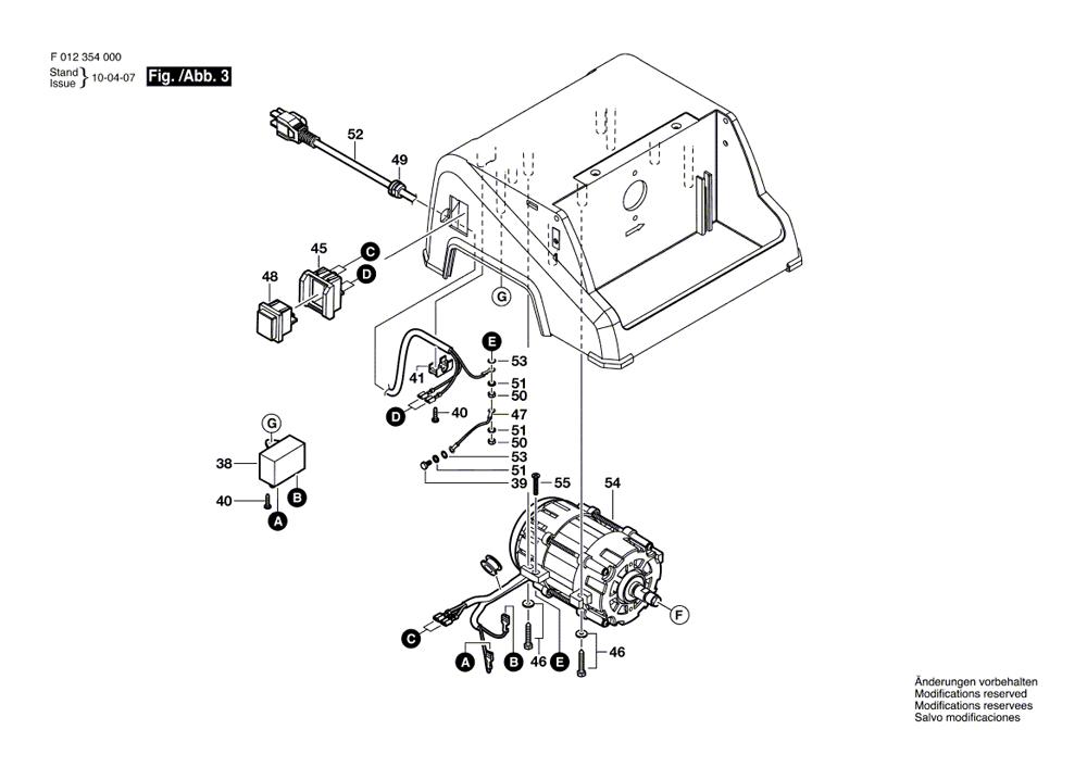 3540-skil-PB-2Break Down