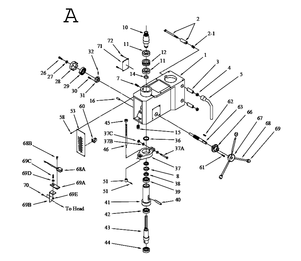 354216-jet-PB-1Break Down