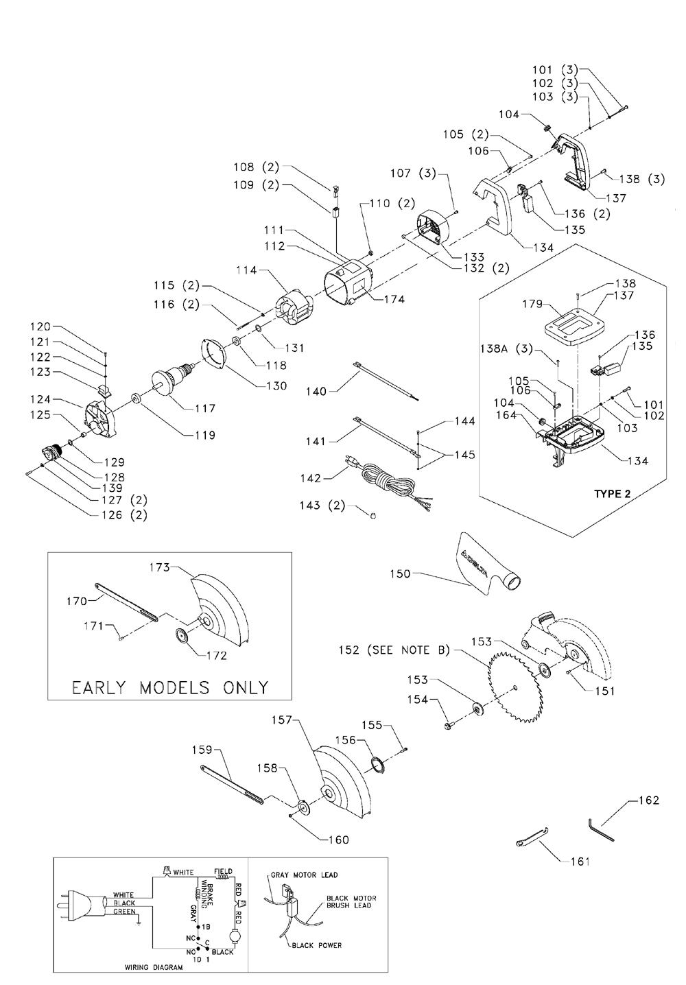 36-075-Delta-T1-PB-1Break Down