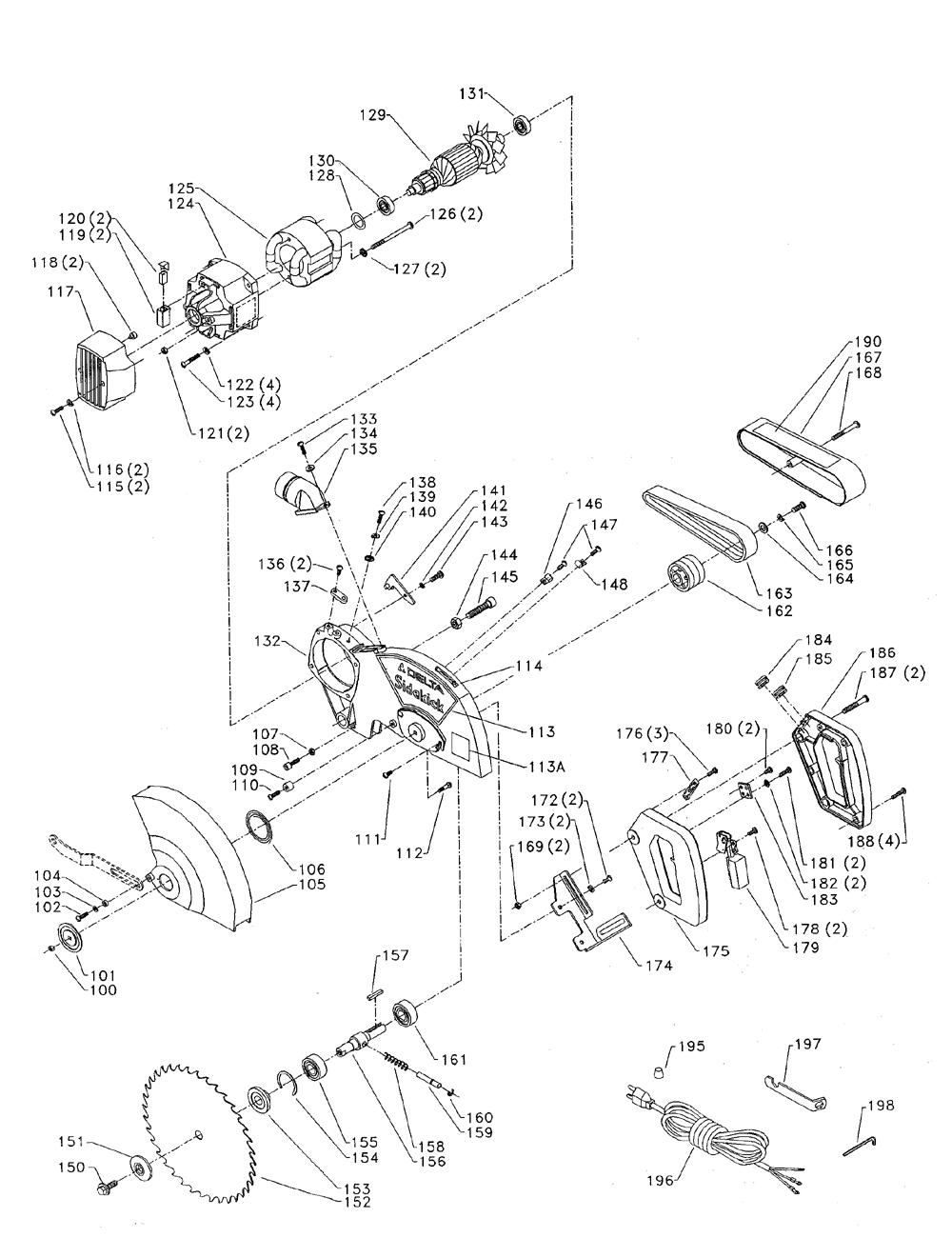 36-090-delta-PB-1Break Down
