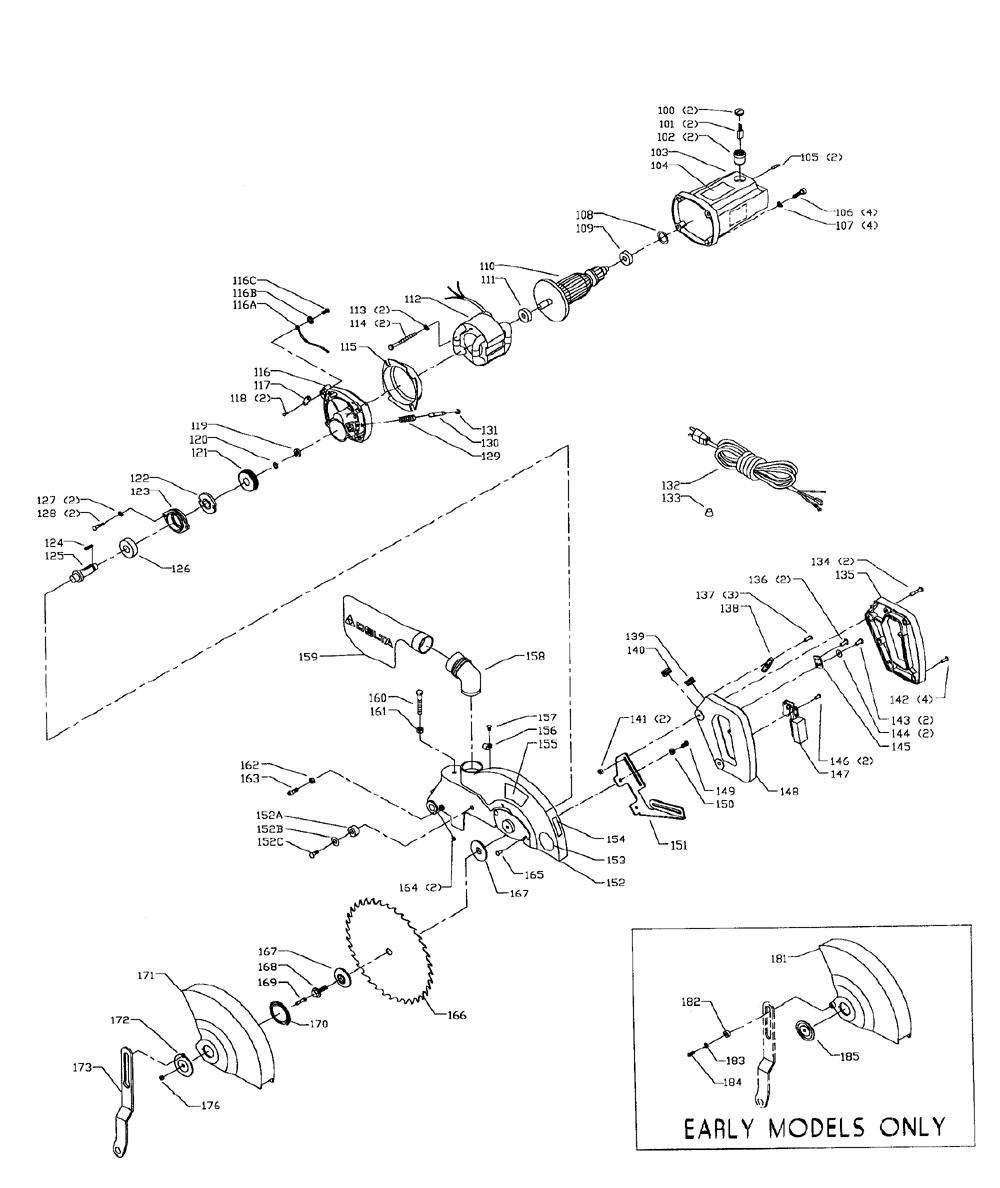 36-210-Delta-T1-PB-1Break Down