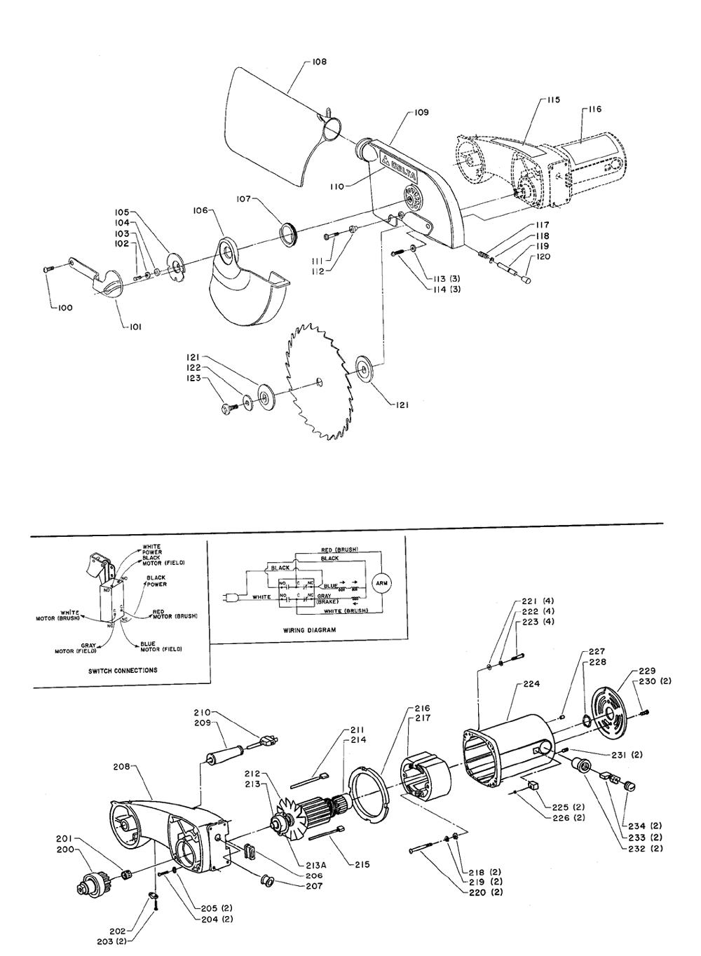 36-220-Delta-T1-PB-1Break Down