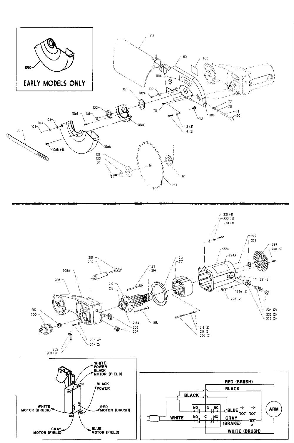 36-220-Delta-T3-PB-1Break Down