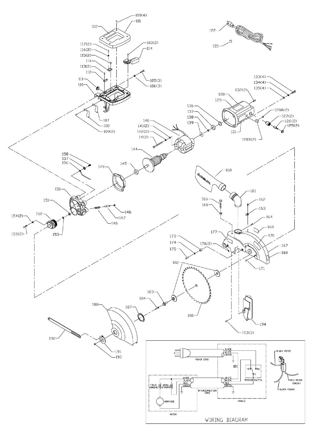 36-225-Delta-T1-PB-1Break Down