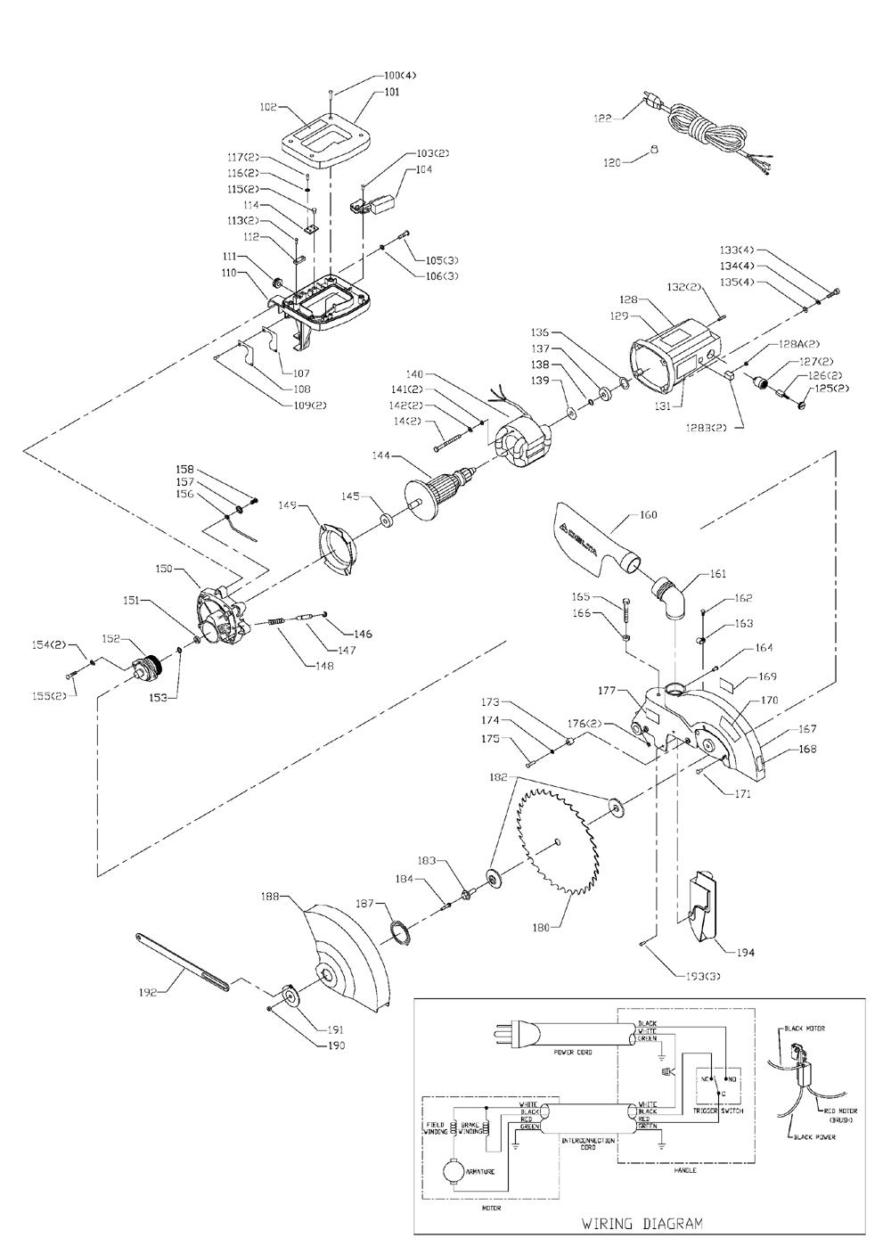 36-225-Delta-T2-PB-1Break Down