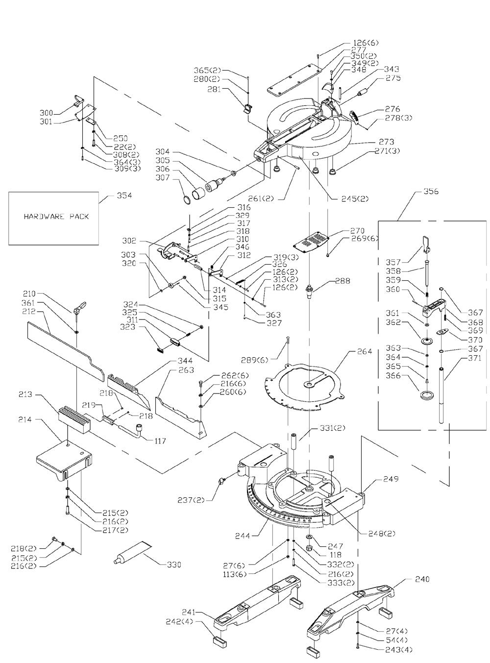 36-255-delta-PB-1Break Down