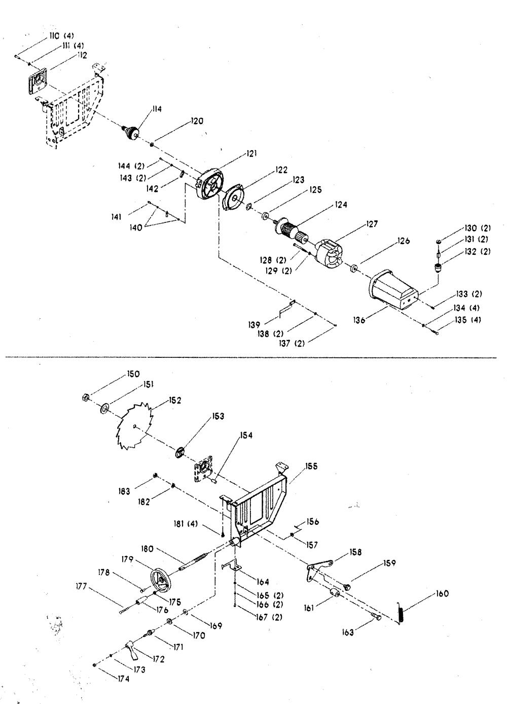 36-275-delta-PB-1Break Down