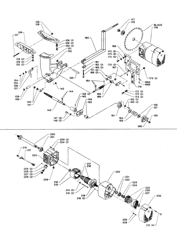 36-325C-Delta-PB-1Break Down