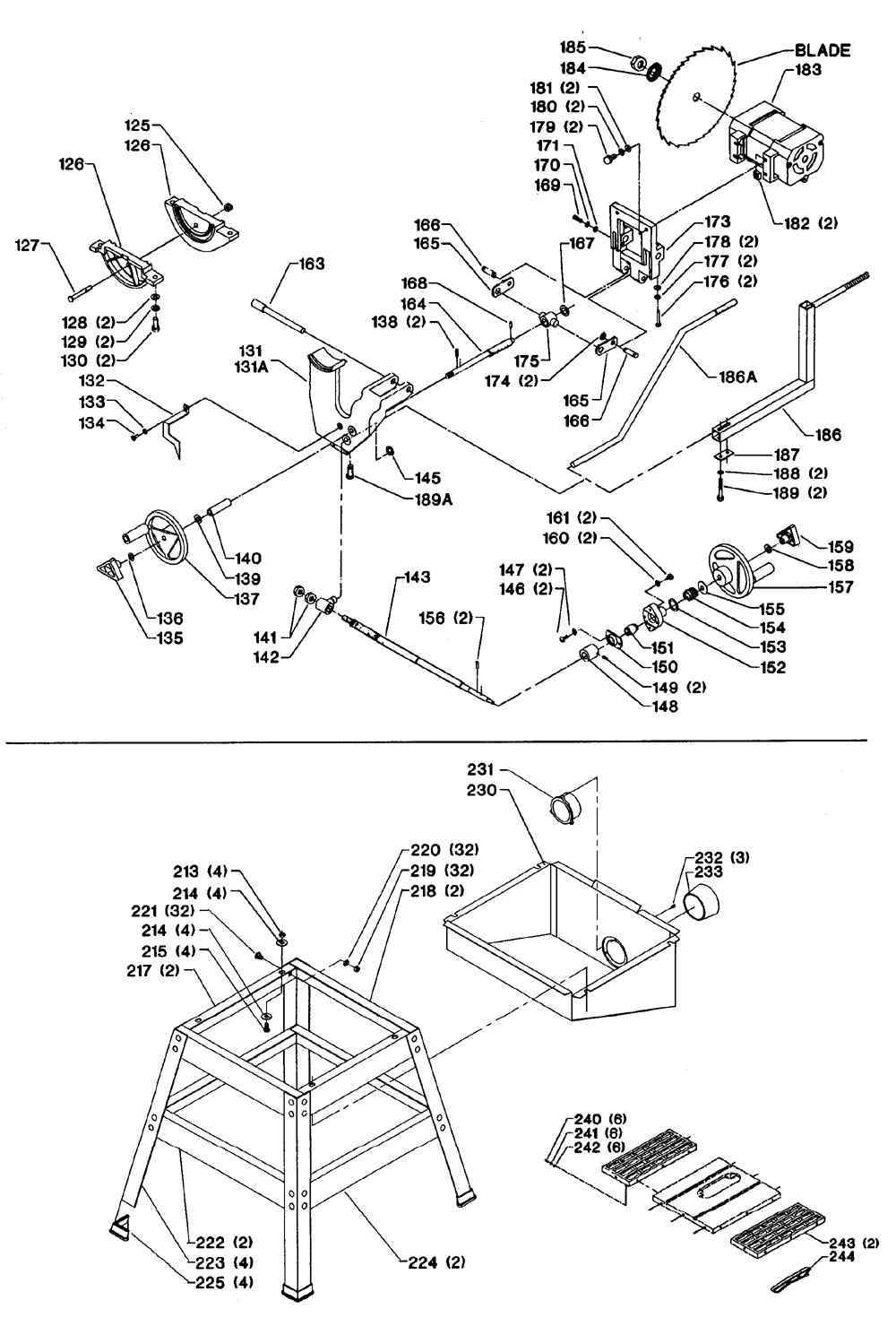 36-380-delta-PB-1Break Down