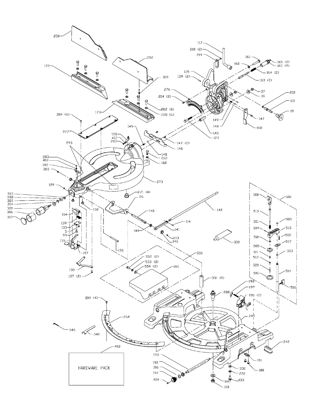 36-412-delta-PB-1Break Down