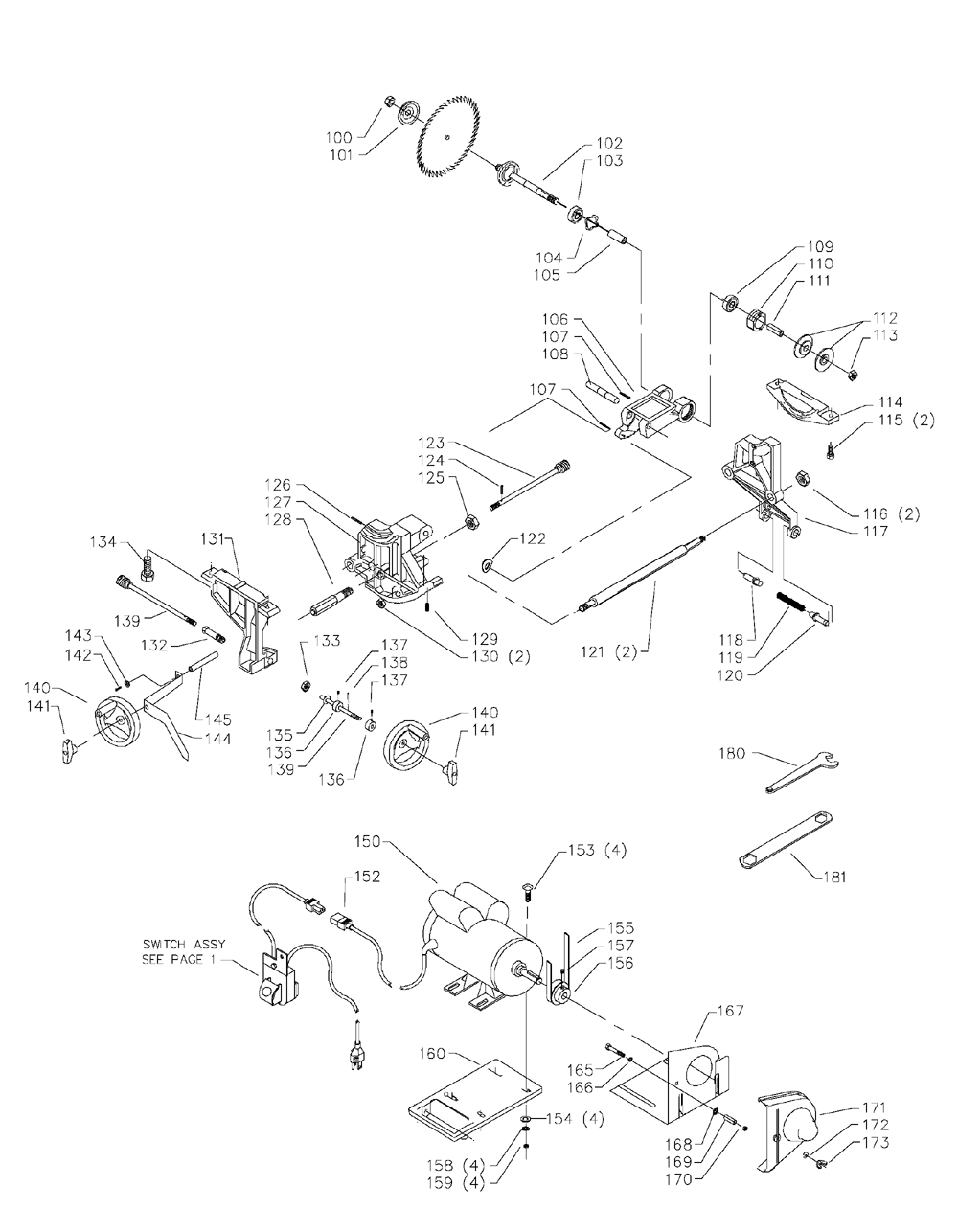 36-431-delta-PB-1Break Down