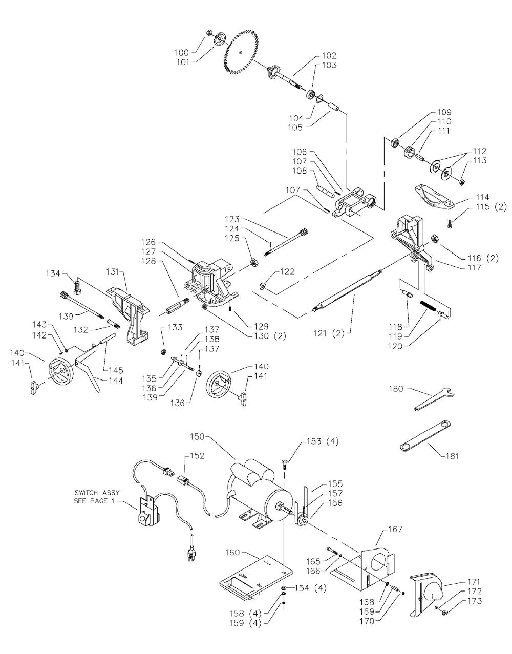 36-441B-delta-PB-1Break Down