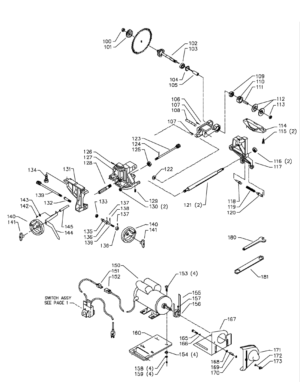 36-444-delta-PB-1Break Down