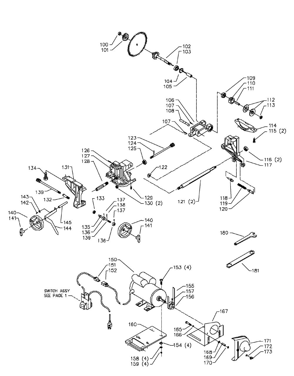 36-450-delta-PB-1Break Down