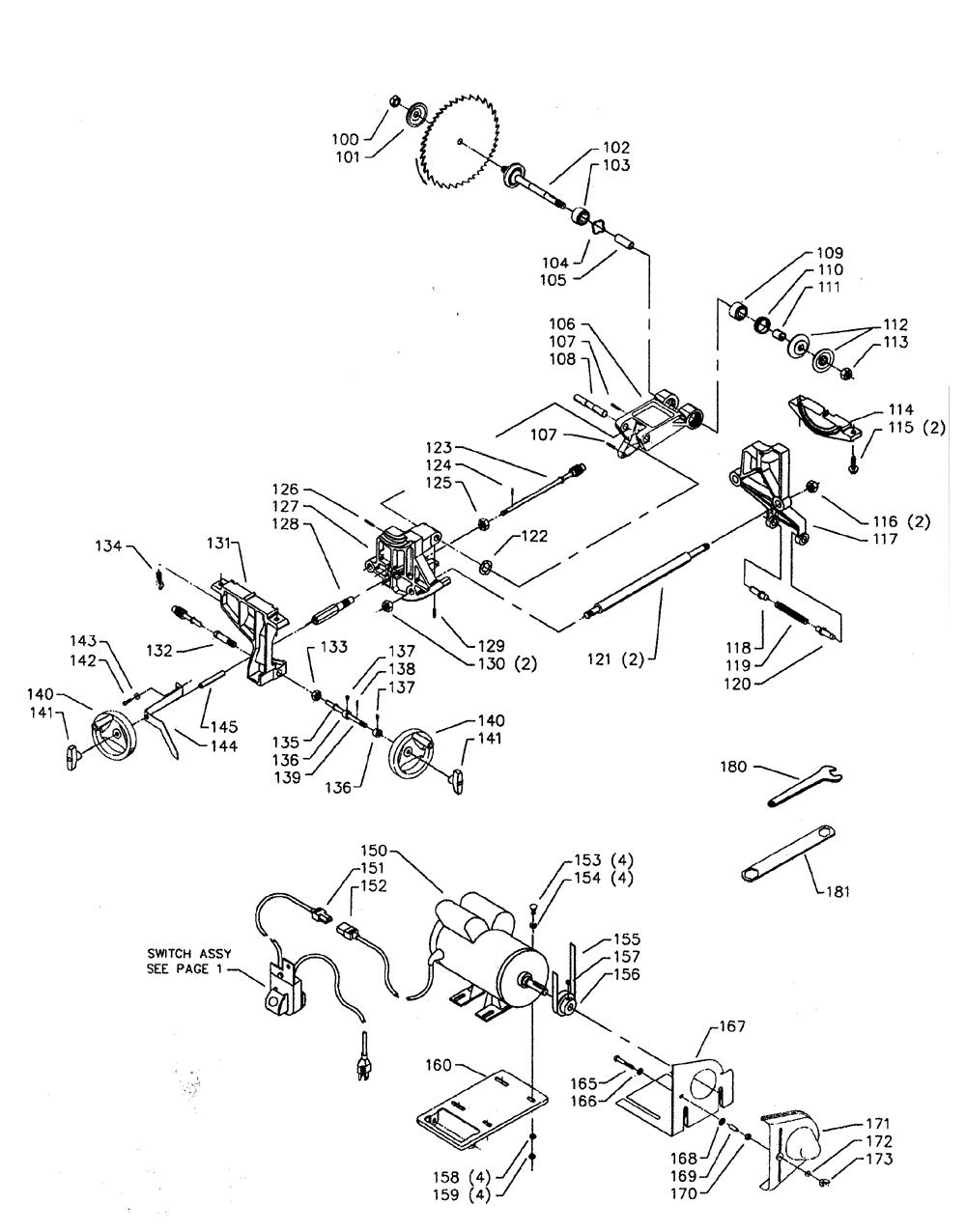 36-455-delta-PB-1Break Down