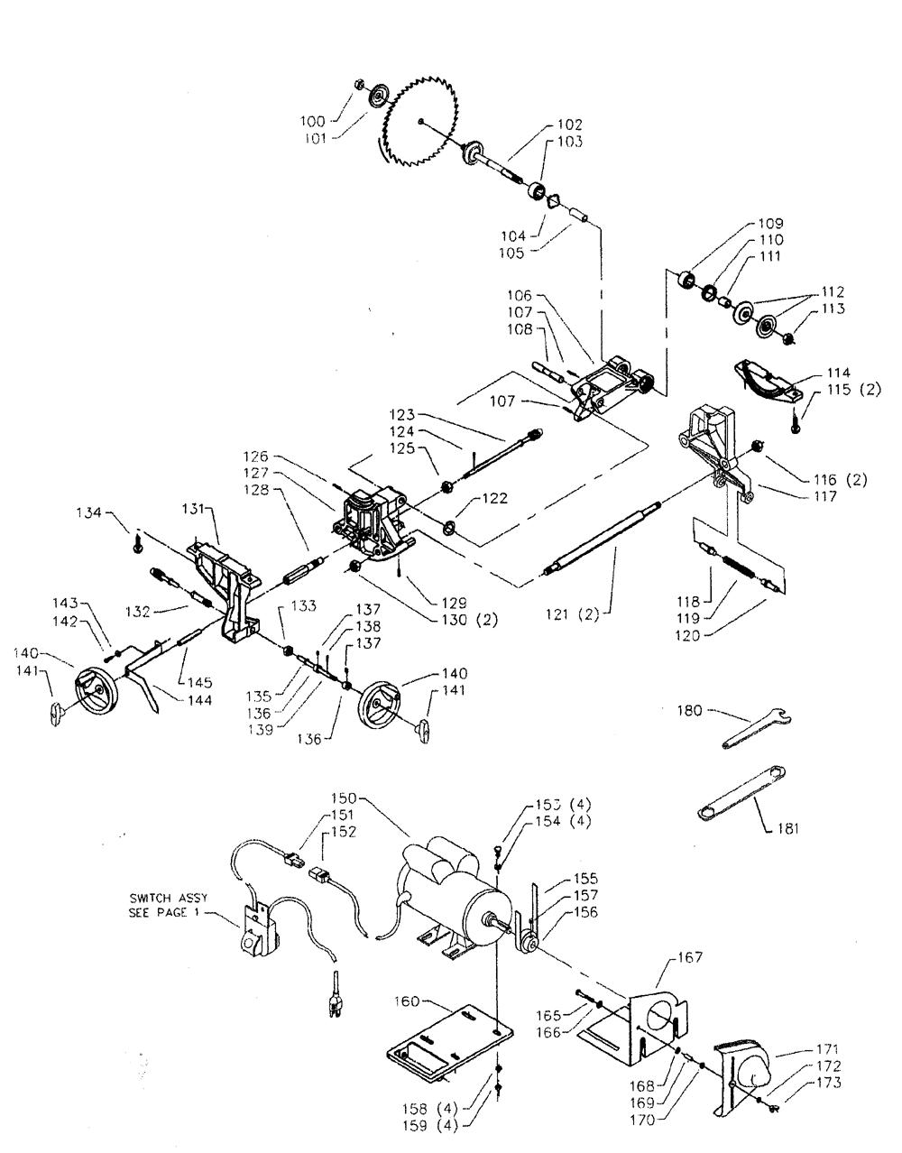36-474-delta-PB-1Break Down
