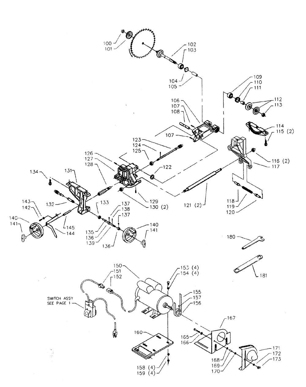 36-475-delta-PB-1Break Down
