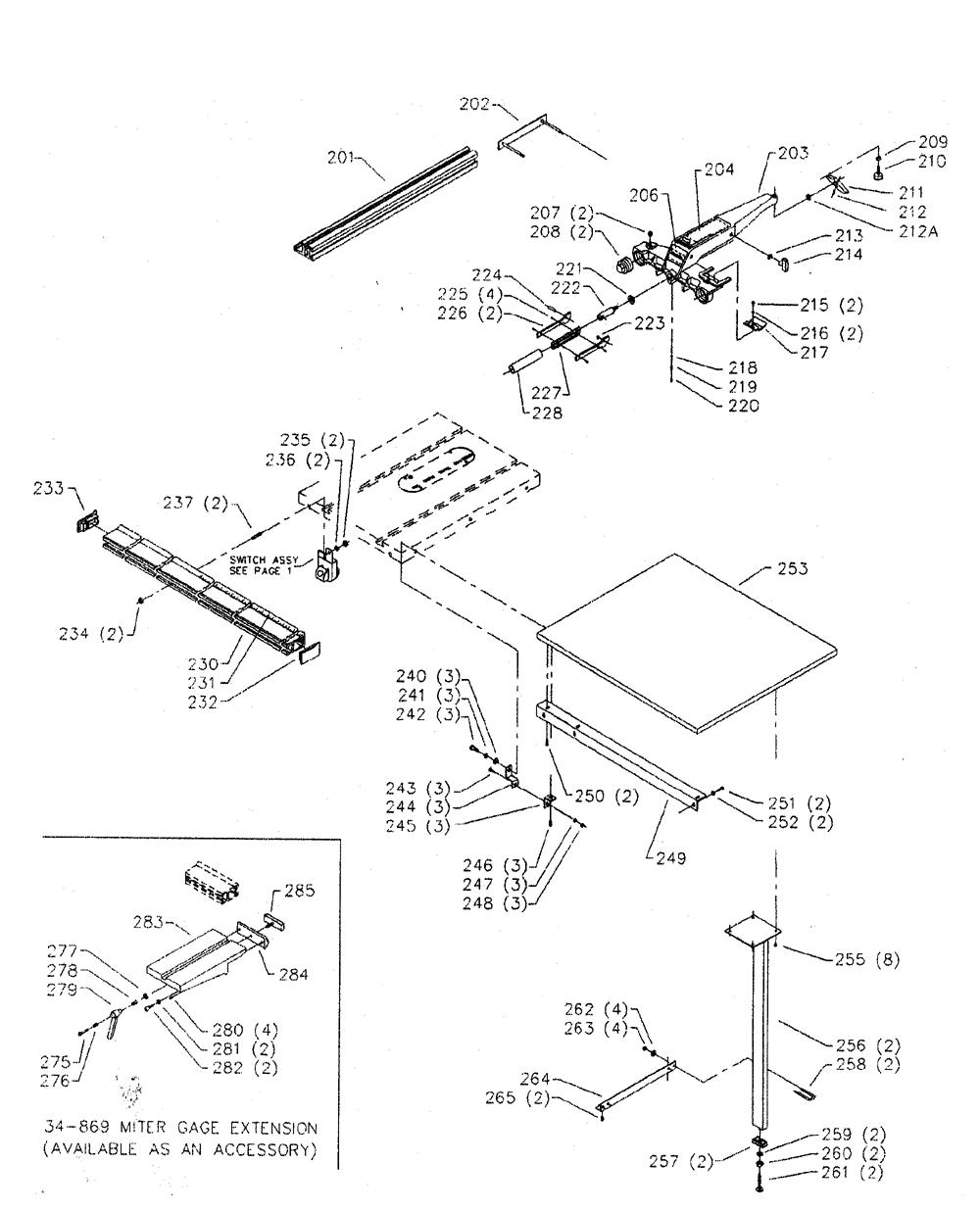 36-475-delta-PB-2Break Down