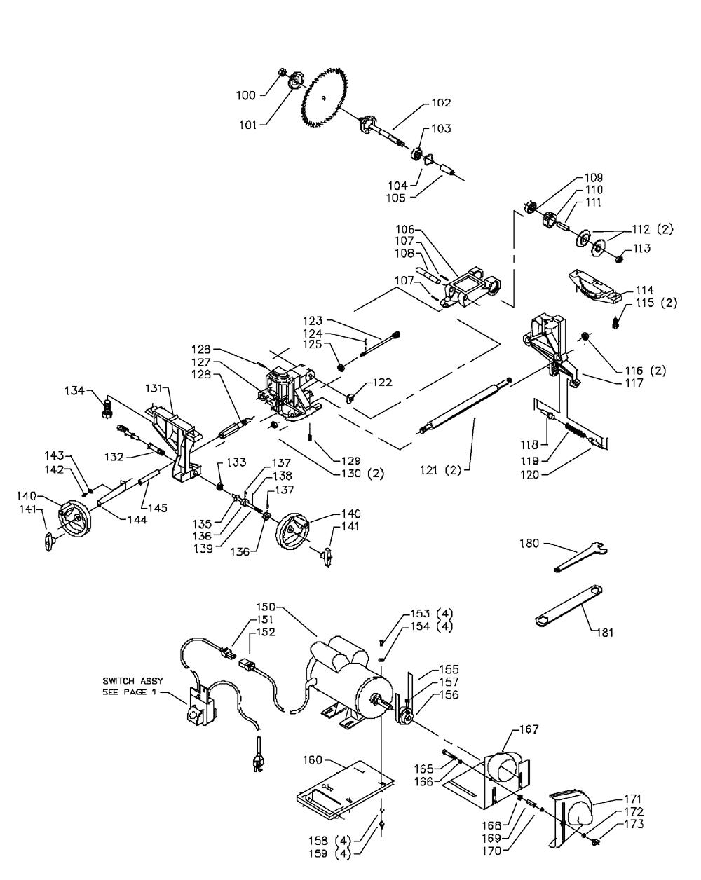 36-477-delta-PB-1Break Down