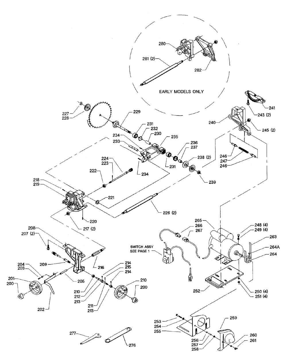 36-480-delta-PB-1Break Down