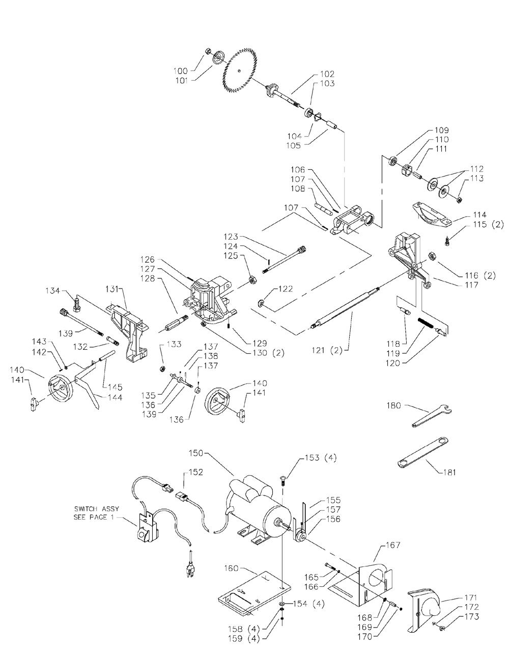 36-507X-delta-PB-1Break Down