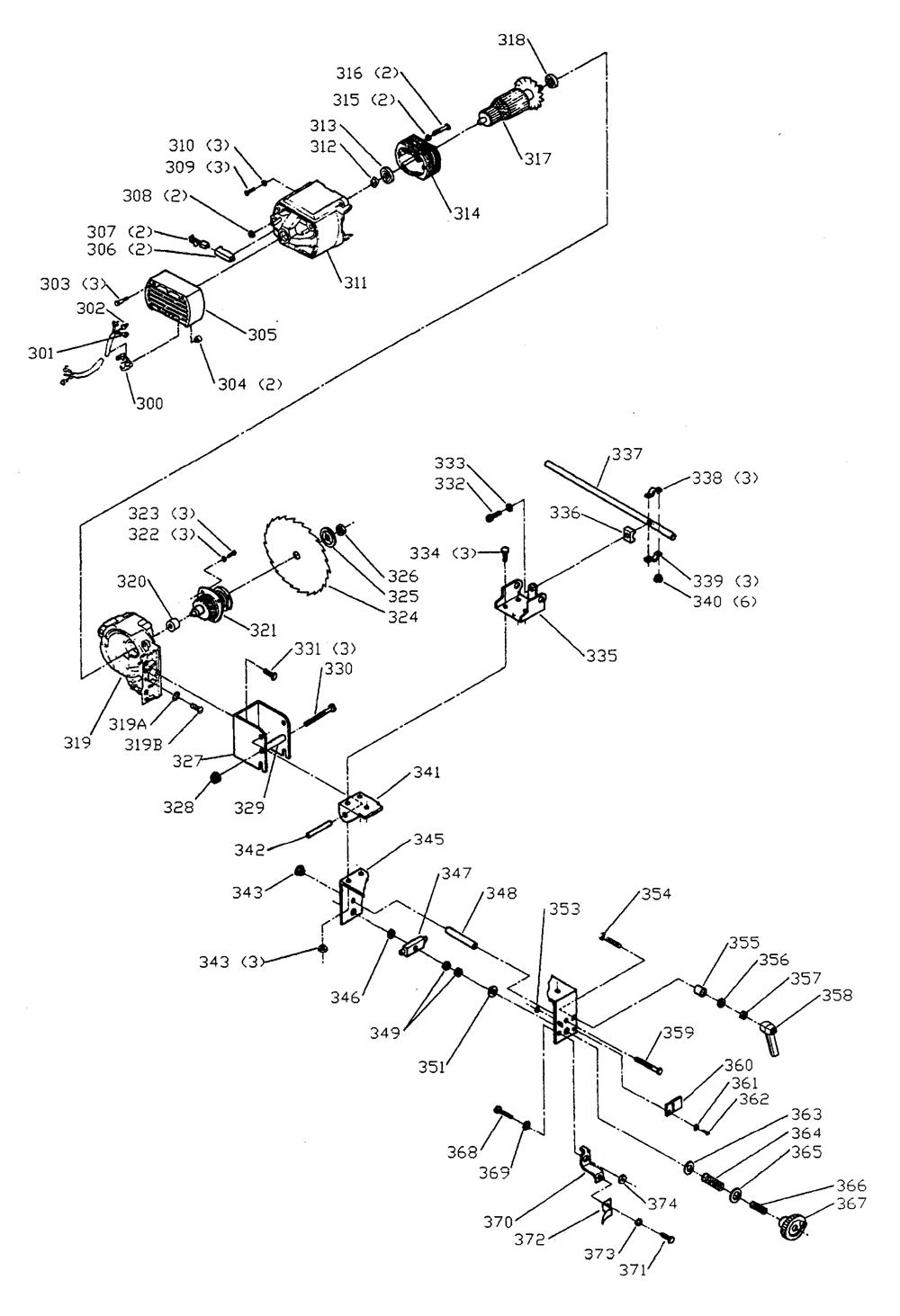 36-510-delta-PB-2Break Down