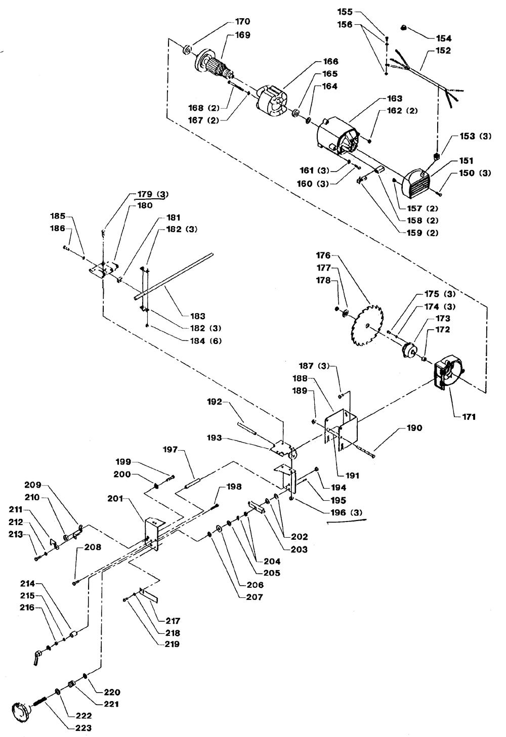 36-540-Delta-T1-PB-1Break Down