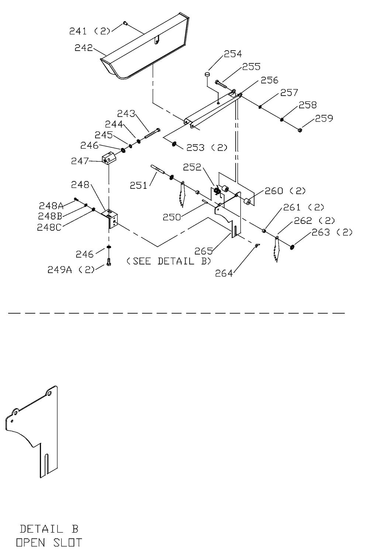 36-540-Delta-T3-PB-1Break Down