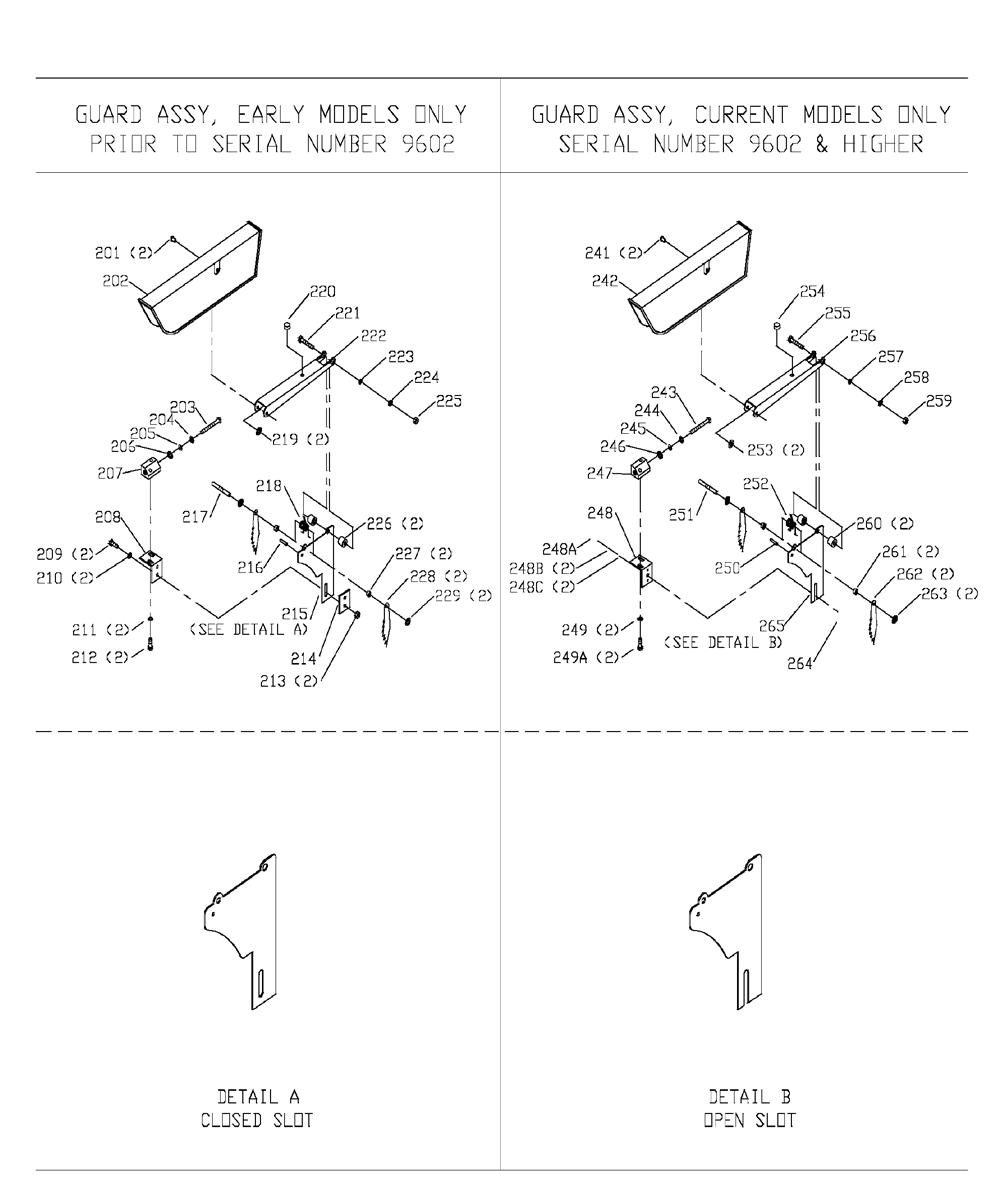 36-545-Delta-T1-PB-1Break Down