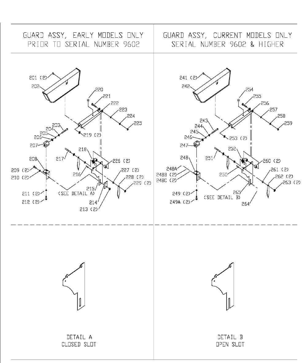 36-545-Delta-T2-PB-1Break Down
