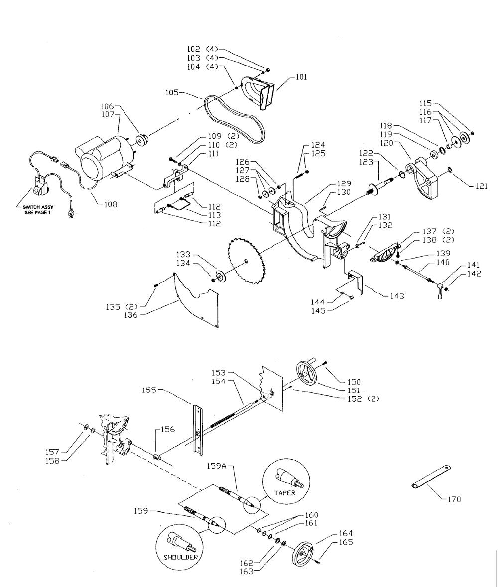 36-630-delta-PB-1Break Down