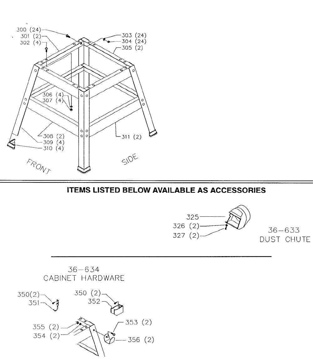 36-630-delta-PB-3Break Down