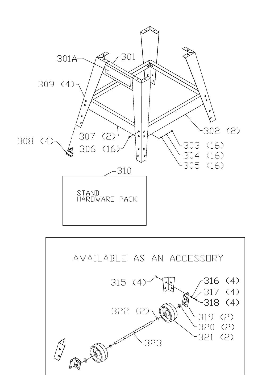 36-680X-T1-Delta-PB-2Break Down