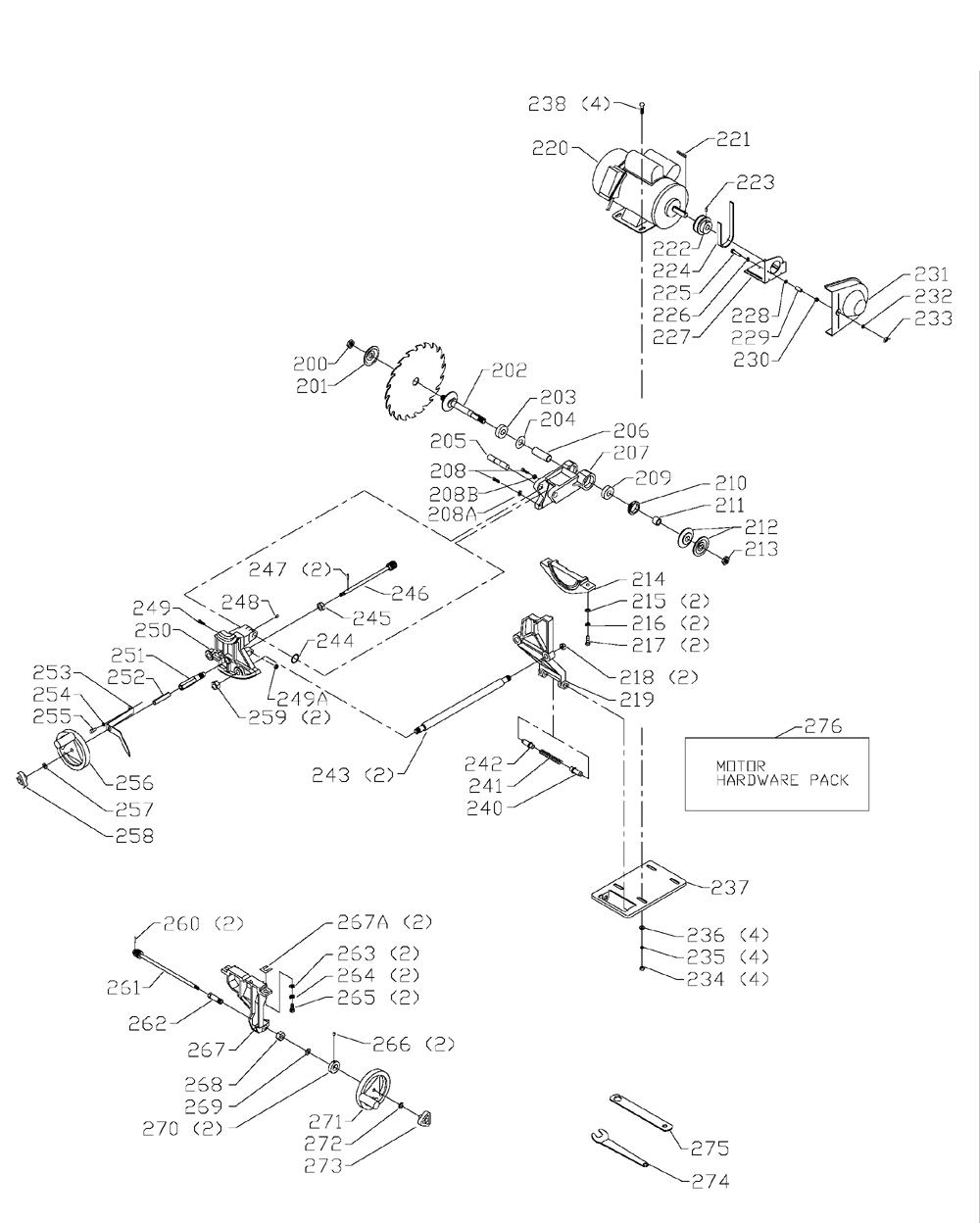 36-681-delta-PB-1Break Down